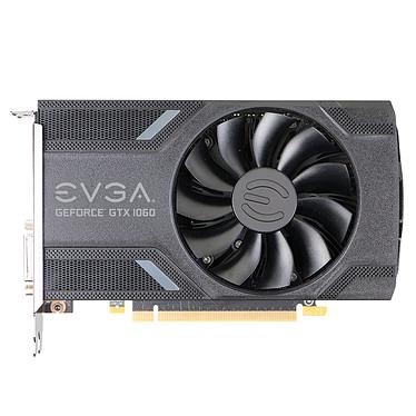 Comprar EVGA GeForce GTX 1060