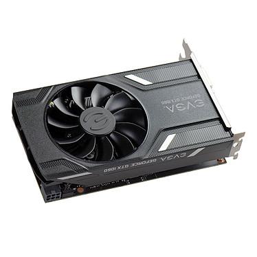 Avis EVGA GeForce GTX 1060