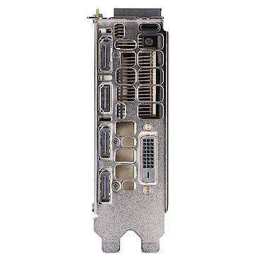 EVGA GeForce GTX 1060 SC GAMING a bajo precio