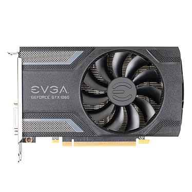 Acheter EVGA GeForce GTX 1060 SC GAMING