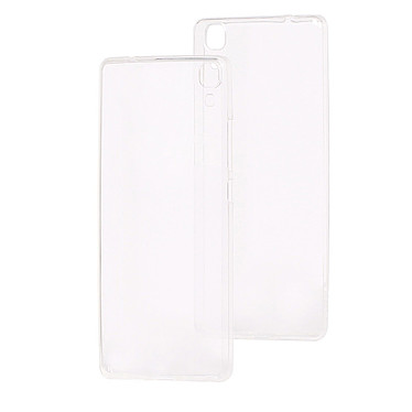 Echo Coque Protection Transparente Echo Note