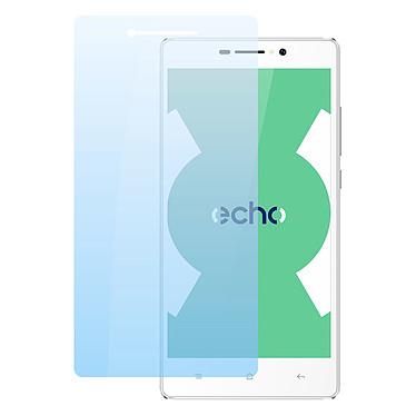 Echo Verre Trempé pour Echo Note