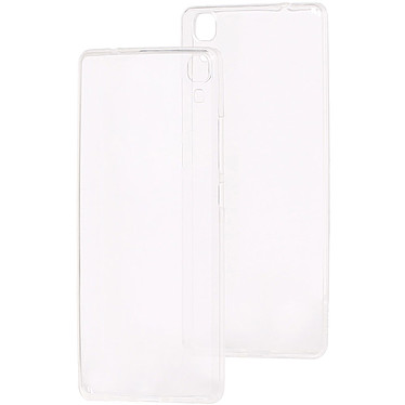 Echo Coque Protection Transparente Echo Smart 4G
