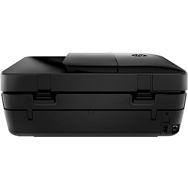 Acheter HP Officejet 4657
