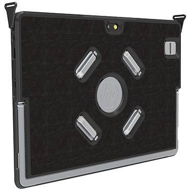 HP Elite x2 1012 Protective Case Funda de protección para HP Elite x2 1012