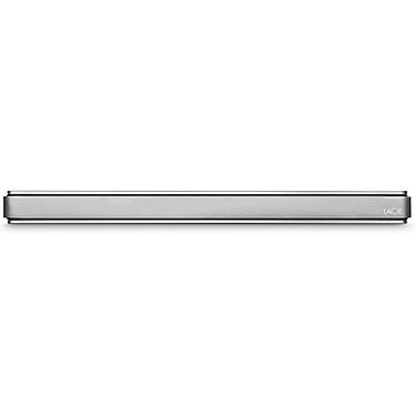 Acheter LaCie Porsche Design Mobile Drive 2 To (USB 3.1)