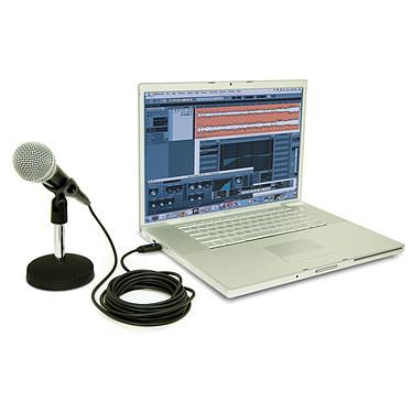 Accesorios Home Studio