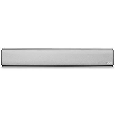 Comprar LaCie Porsche Design Mobile Drive 4 To (USB 3.1)