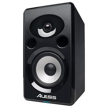Alesis Elevate 6 Active Altavoces de monitorización de 75 W (por unidad)