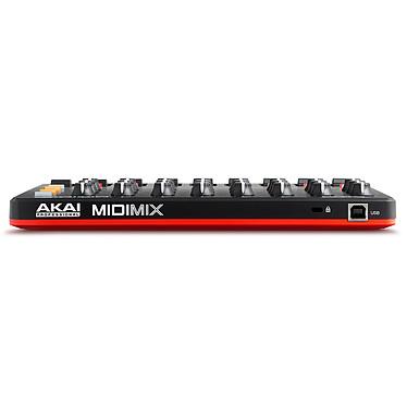 Opiniones sobre Akai Pro MIDImix