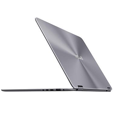 Acheter ASUS Zenbook Flip UX360CA-C4004R