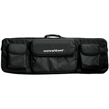 Novation Gig Bag 61 Bolsa para teclado musical de 61 teclas