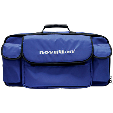 Novation Mininova Gig Bag Sac pour clavier musical Mininova