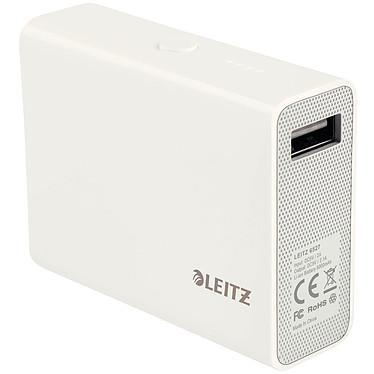Leitz Complete Batería 6000 mAh