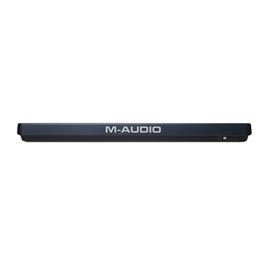 Opiniones sobre M-Audio Keystation 61 MKII