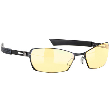 GUNNAR Scope (Onyx Carbon)
