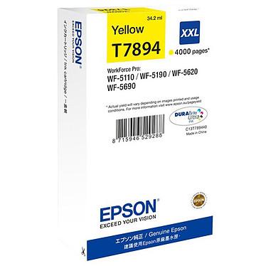 Epson T7894 (C13T789440)