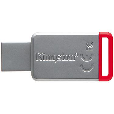 Avis Kingston DataTraveler 50 32 Go