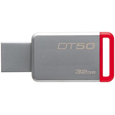 Clé USB