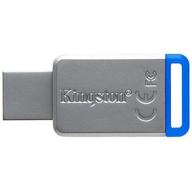 Avis Kingston DataTraveler 50 64 Go