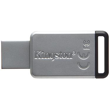 Opiniones sobre Kingston DataTraveler 50 128 Go