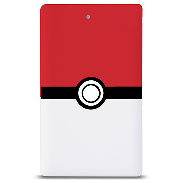 Swiss Charger Pack Pokémon GO