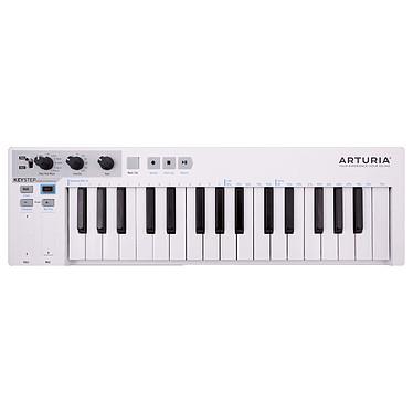 Arturia Keystep 32 mini teclado MIDI USB con 32 mini teclas