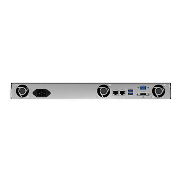 Acheter Synology RackStation RS816