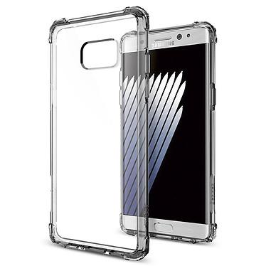 Spigen Case Crystal Shell Dark Crystal Galaxy Note 7