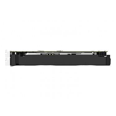 Acheter Palit GeForce GTX 1070 Dual