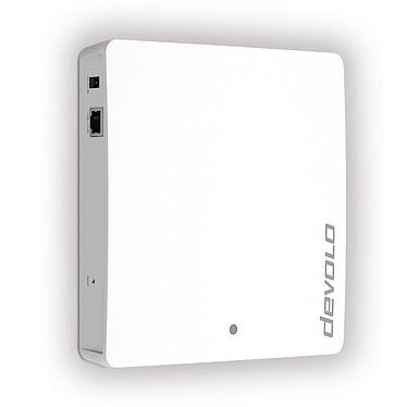 Devolo WiFi pro 1750i + 36 Crédits DCC