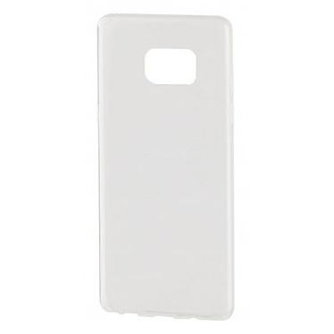 Avis xqisit Coque iPlate Glossy Samsung Galaxy Note7