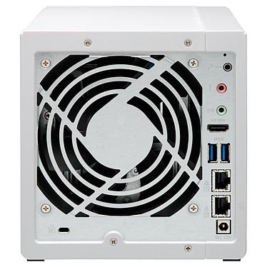 QNAP TS-451A-2G a bajo precio