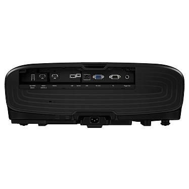 Opiniones sobre Epson EH-TW9300