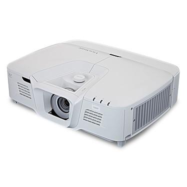Avis ViewSonic Pro8530HDL