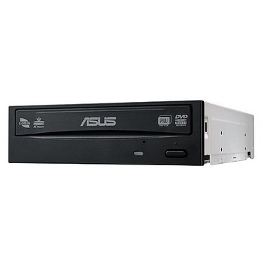 ASUS Graveur DVD Super Multi