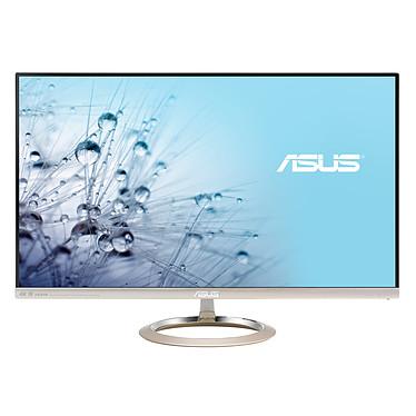 """ASUS 27"""" LED - Designo MX27UQ"""