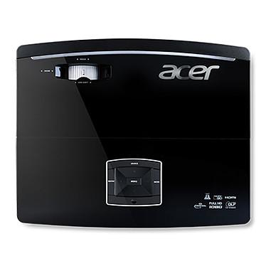 Acheter Acer P6500