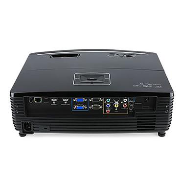 Avis Acer P6500