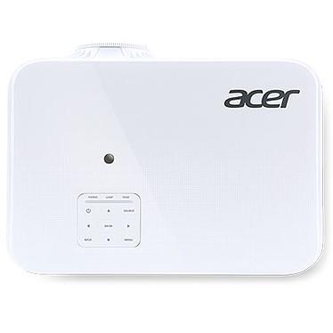 Acheter Acer A1200