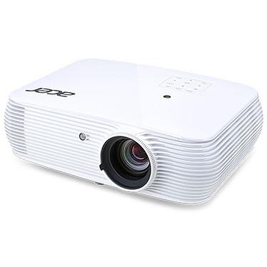 Opiniones sobre Acer A1300W