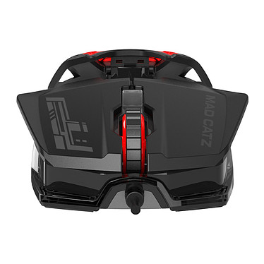 Avis Mad Catz R.A.T. 1 (RAT 1)