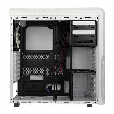 Comprar Zalman Z3 Plus Blanco