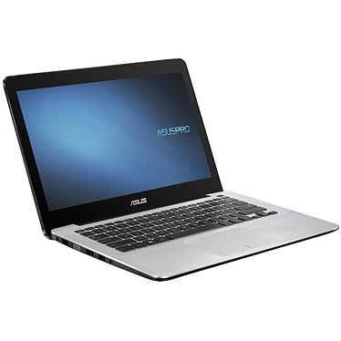 """ASUS P2320UA-FN093R Intel Core i5-6200U 4 Go 500 Go 13.3"""" LED HD Wi-Fi N/Bluetooth Webcam Windows 10 Professionnel 64 bits (Garantie constructeur 2 ans)"""