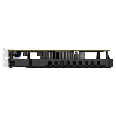Acheter Palit GeForce GTX 750 StormX OC