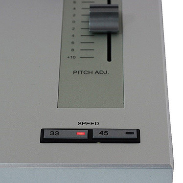 Sherwood PM-9805 a bajo precio