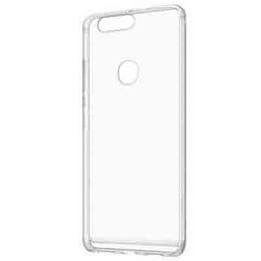 Honor Coque transparente Honor 8