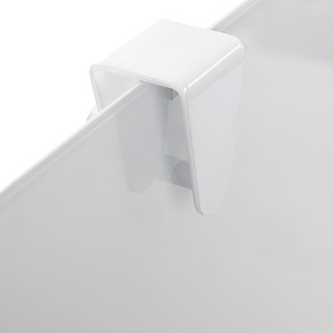 Avis Bi-Office Chevalet de conférence 70 x 100 cm + recharge papier + marqueurs