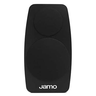 Acheter Jamo C103 High Gloss Black