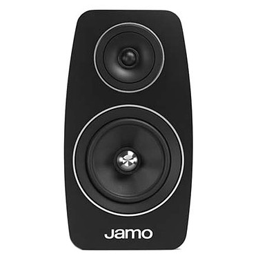 Avis Jamo C103 High Gloss Black
